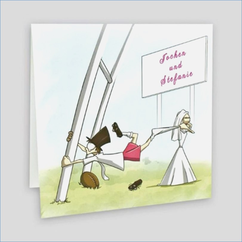 Hochzeit Lustig  Einladungskarten Hochzeit Lustig – travelslow