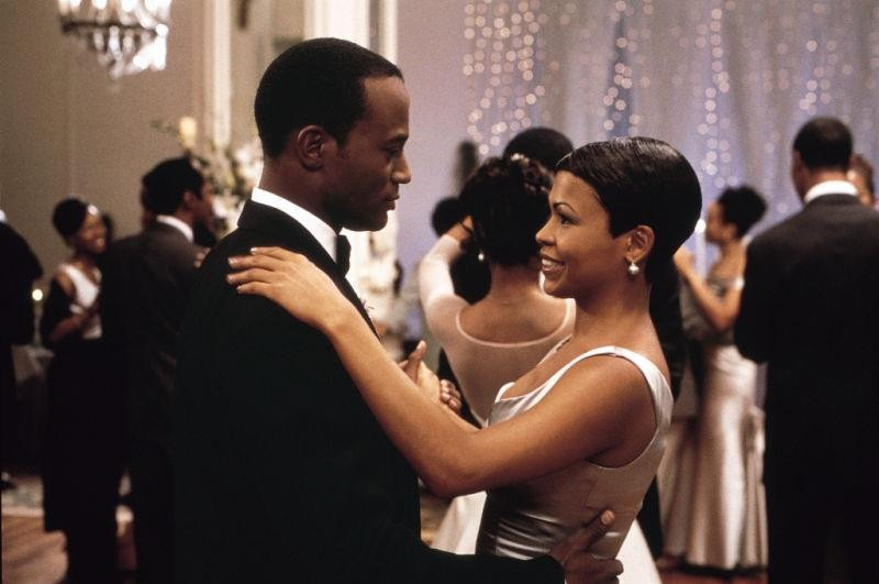Hochzeit Mit Hindernissen  Hochzeit mit Hindernissen The Best Man Stream alle