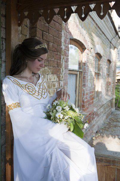 Hochzeit Mittelalter  17 Best images about Hochzeit im Mittelalter Stil on