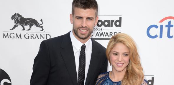 Hochzeit – Nein Danke!  Hochzeit Nein Danke Shakira will Piqué nicht heiraten