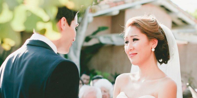 Hochzeit Rede Bräutigam  Beispiele zur Hochzeitsrede für den Bräutigam