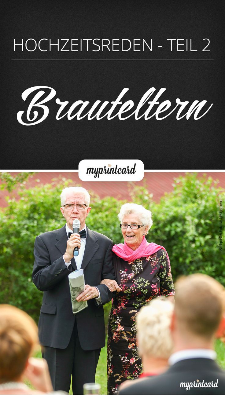 Hochzeit Rede Bräutigam  25 süße Hochzeitsrede brautvater Ideen auf Pinterest
