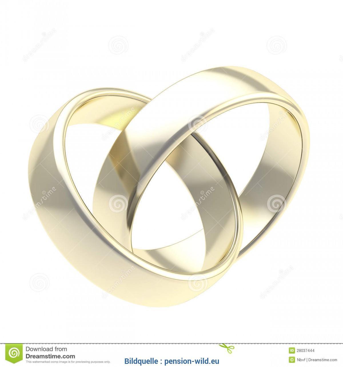 Hochzeit Ringe Symbol Schwarz Weiß  eheringe Relc Alumni