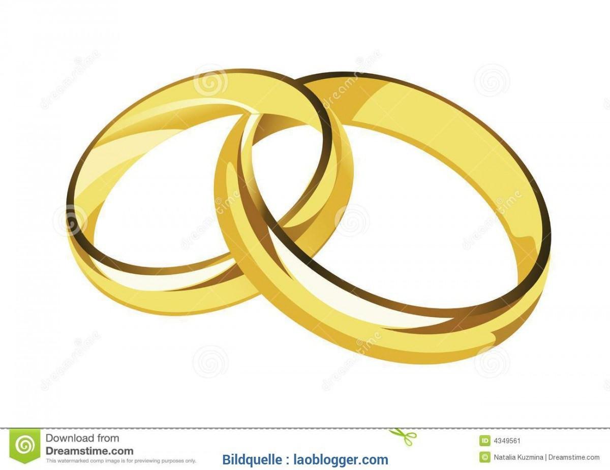 Hochzeit Ringe Symbol Schwarz Weiß  eheringe symbol word – Kebut