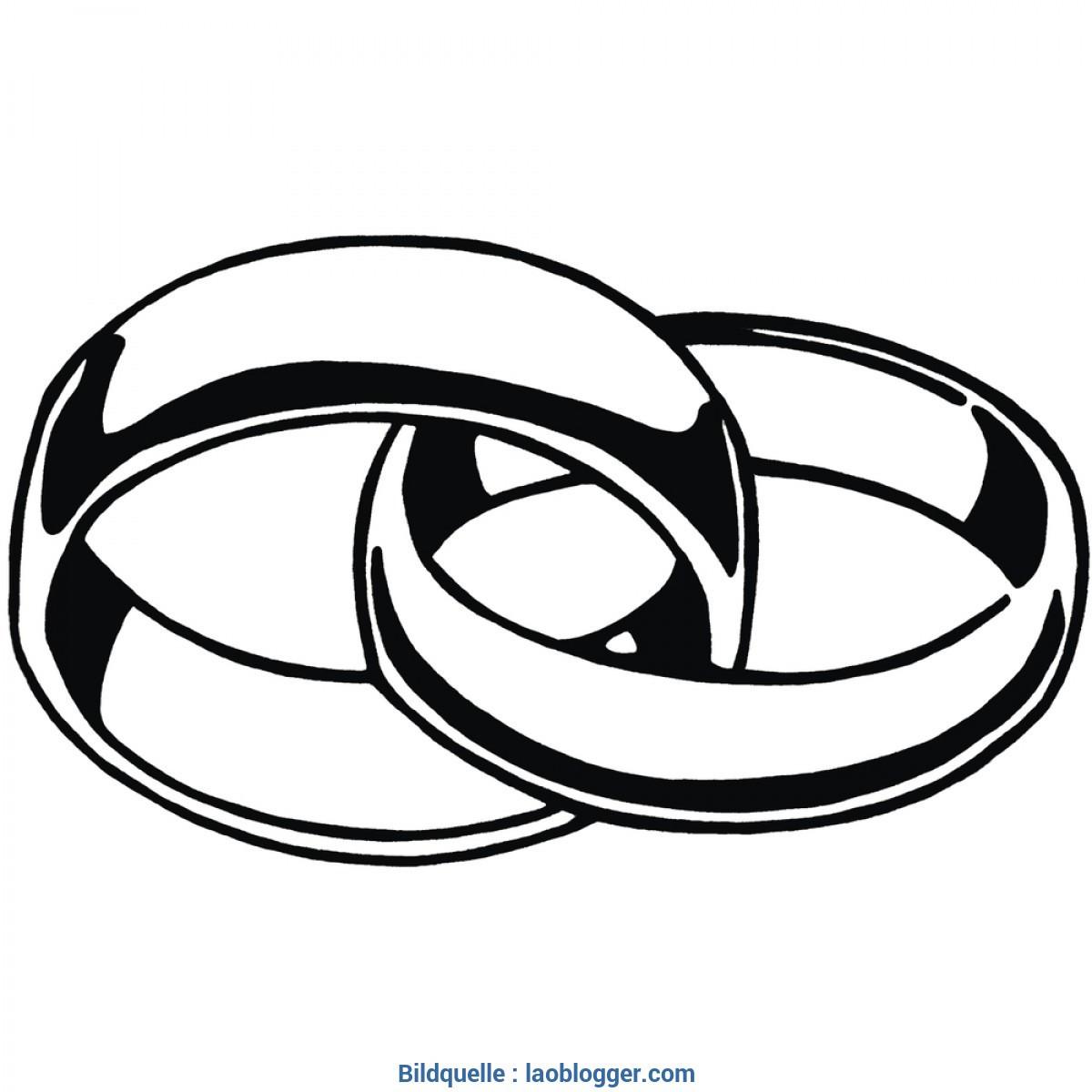 Hochzeit Ringe Symbol Schwarz Weiß  Am Beliebtesten Hochzeit Ringe Schwarz Weiß Eheringe