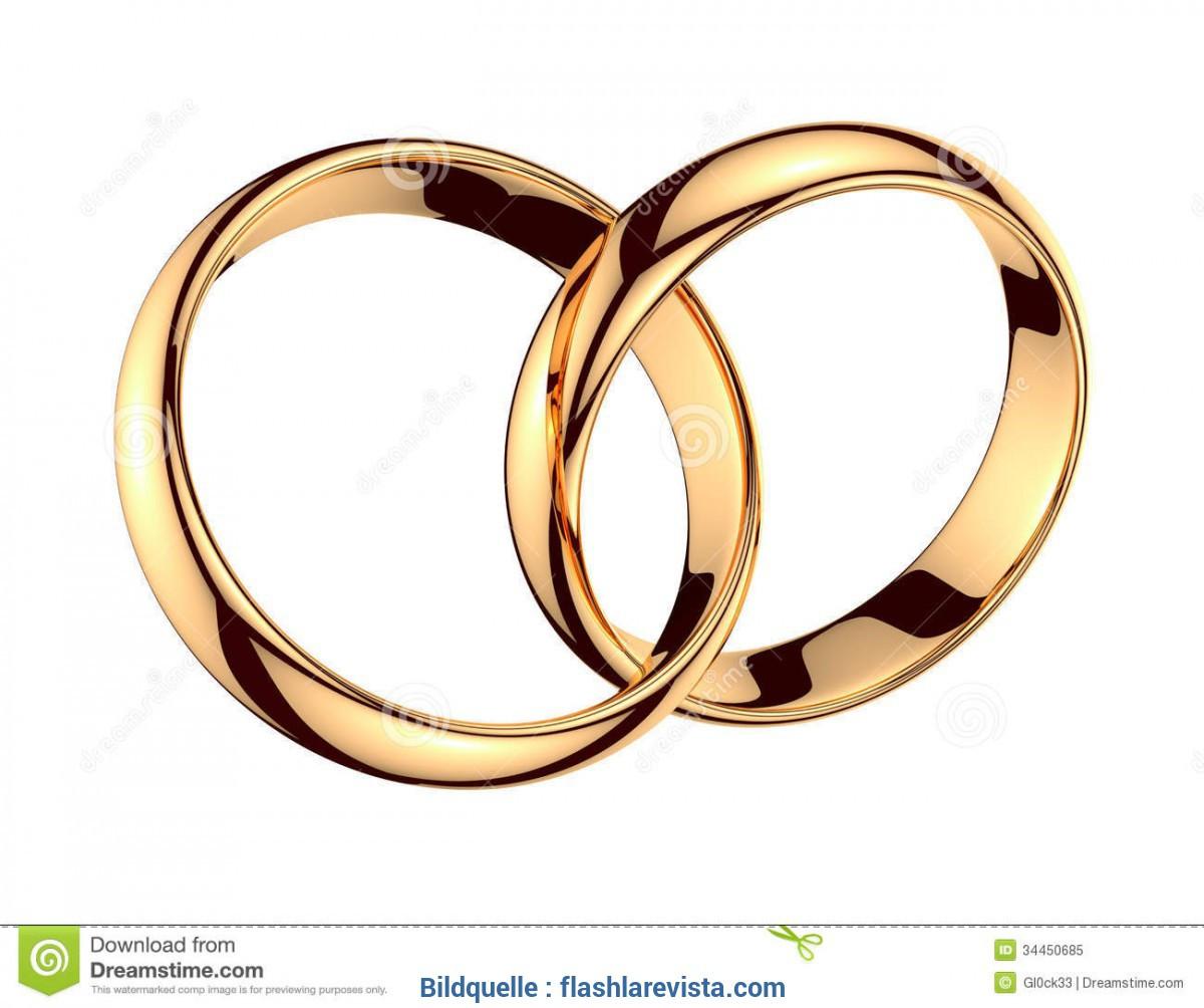 Hochzeit Ringe Symbol Schwarz Weiß  Luxus Tauben Hochzeit Ringe Clipart Ta Relc Alumni