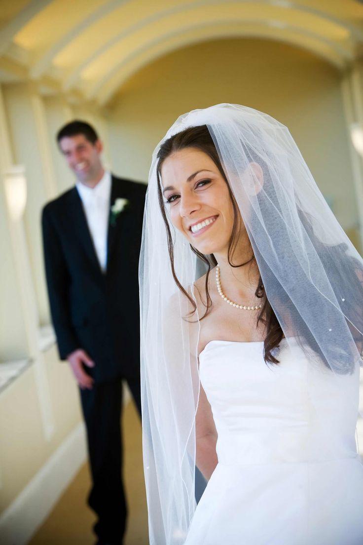 Hochzeit Schleier  Die besten 25 Schleier Ideen auf Pinterest