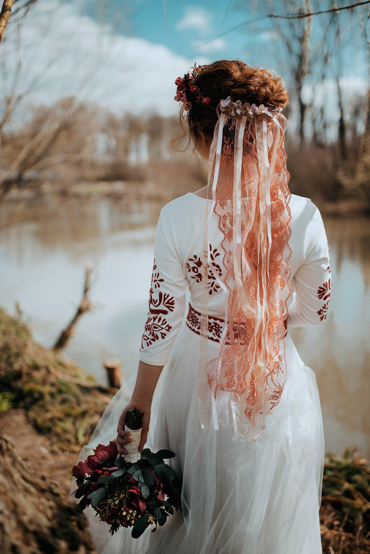 Hochzeit Schleier  Hochzeit Schleier Schleier auf zwei Mini Haarkämme