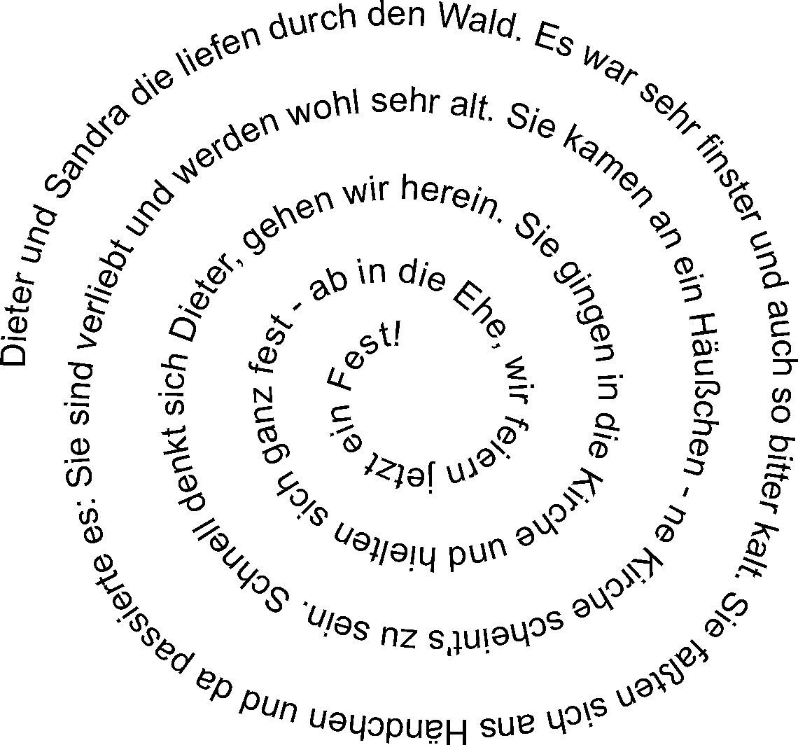 Hochzeit Spiele Lustig  Hochzeit Gedicht