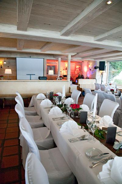 Hochzeit Starnberger See  Hochzeit am Starnberger See Event Agentour Hochzeit am See
