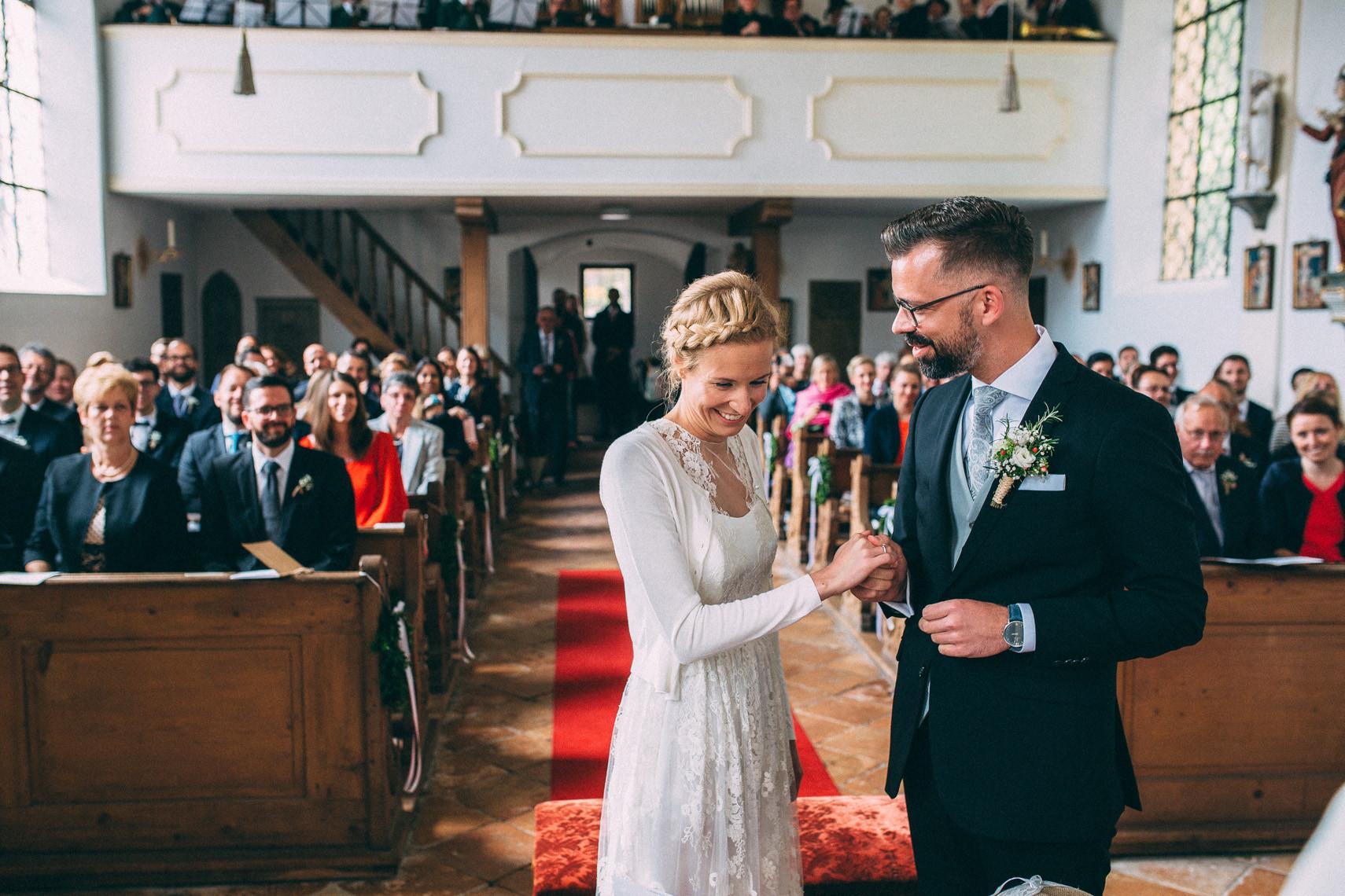 Hochzeit Starnberger See  Elegante Hochzeit am Starnberger See · Fotograf Hochzeiten
