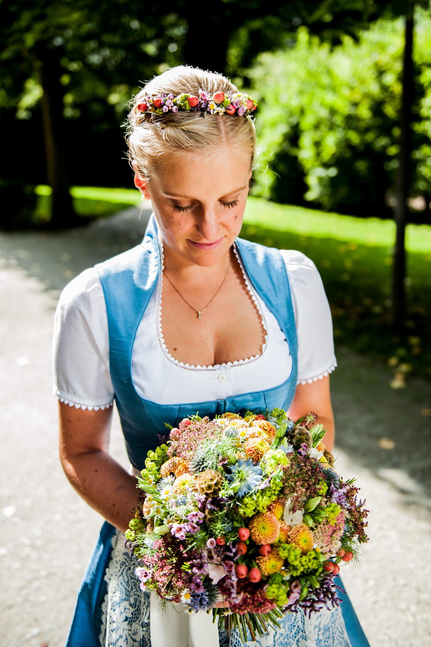 20 Ideen Für Hochzeit Zu Zweit Arrangement - Beste