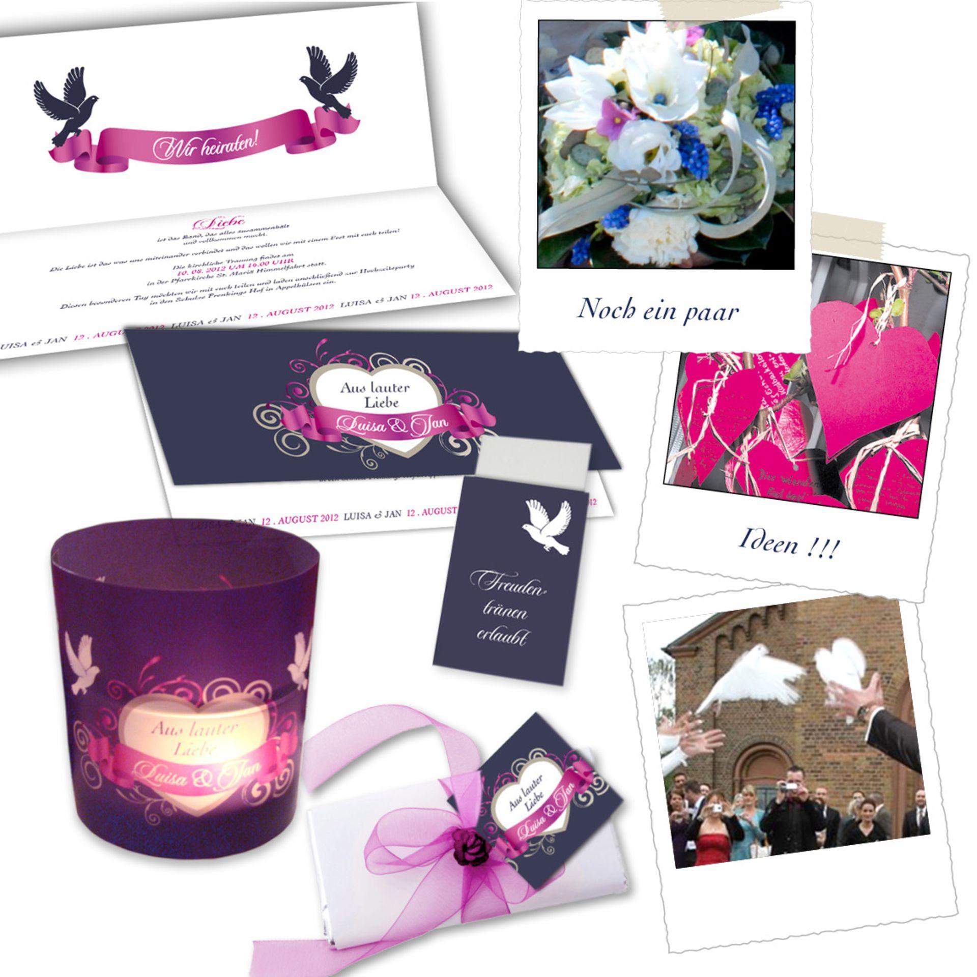 Hochzeitskarten Bestellen  Hochzeitskarten günstig bestellen Große Auswahl an Designs