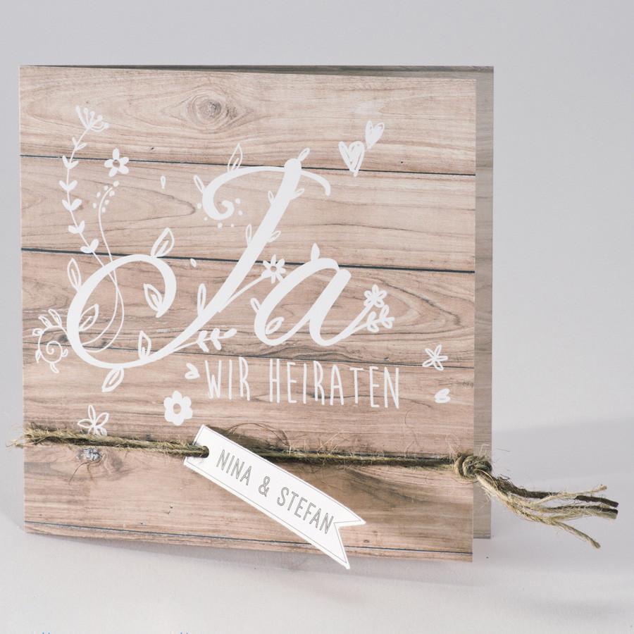 Hochzeitskarten Bestellen  Hochzeitseinladungen und Hochzeitskarten sofort drucken in