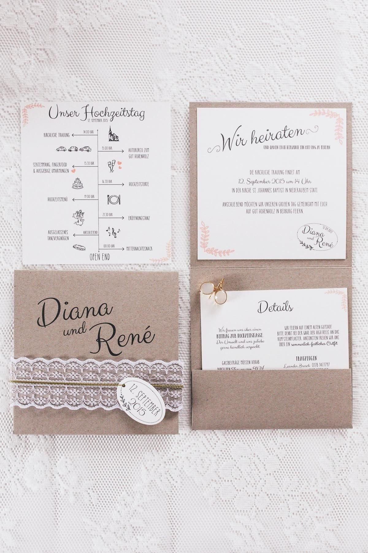 Hochzeitskarten Bestellen  Hochzeitskarten line Bestellen
