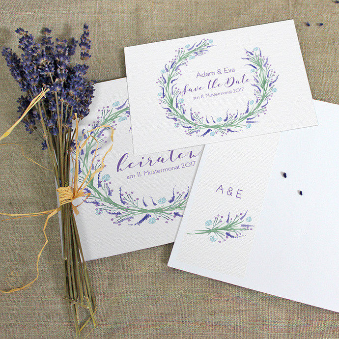 Hochzeitskarten Bestellen  Hochzeitskarten online bestellen