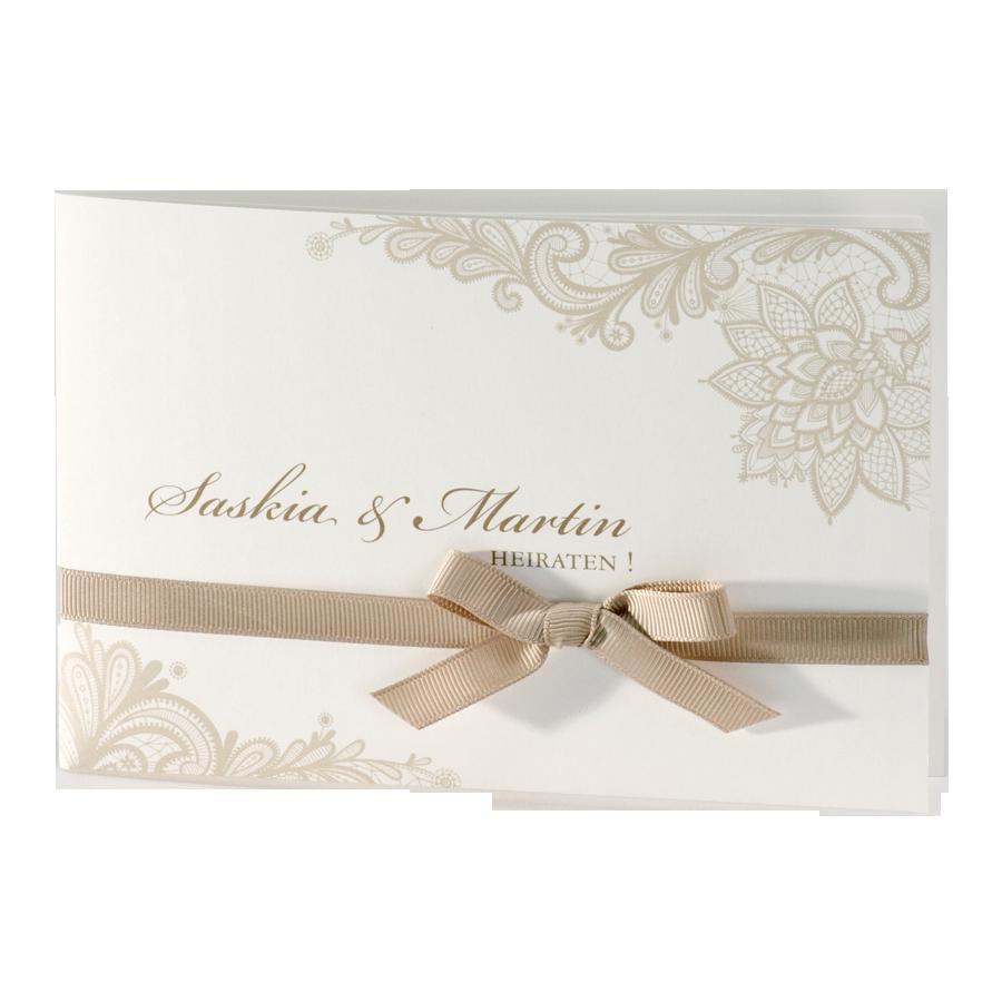 Hochzeitskarten Günstig  Hochzeitseinladungskarten Bestellen Hochzeitskarten