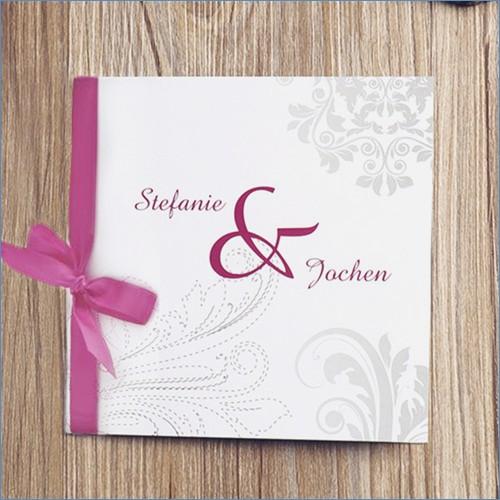 Hochzeitskarten Günstig  Gunstige Hochzeitskarten Einladung – travelslow