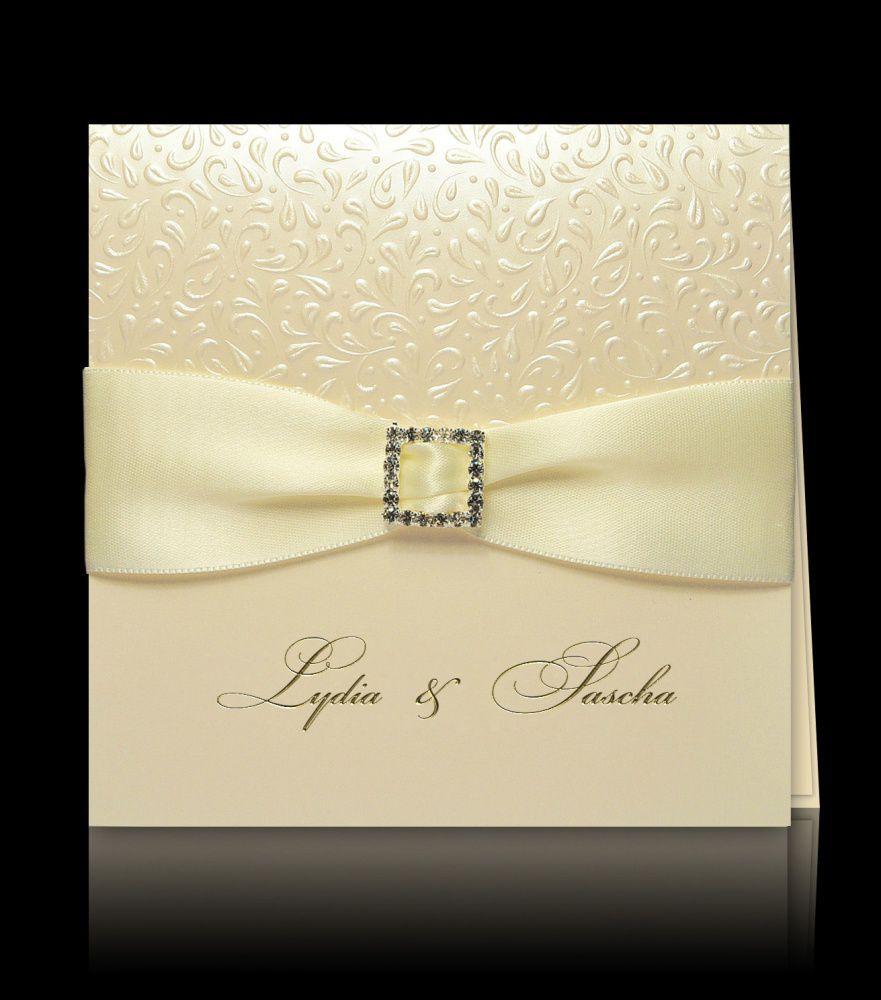 Hochzeitskarten Günstig  Hochzeitseinladungskarten Günstig Hochzeit
