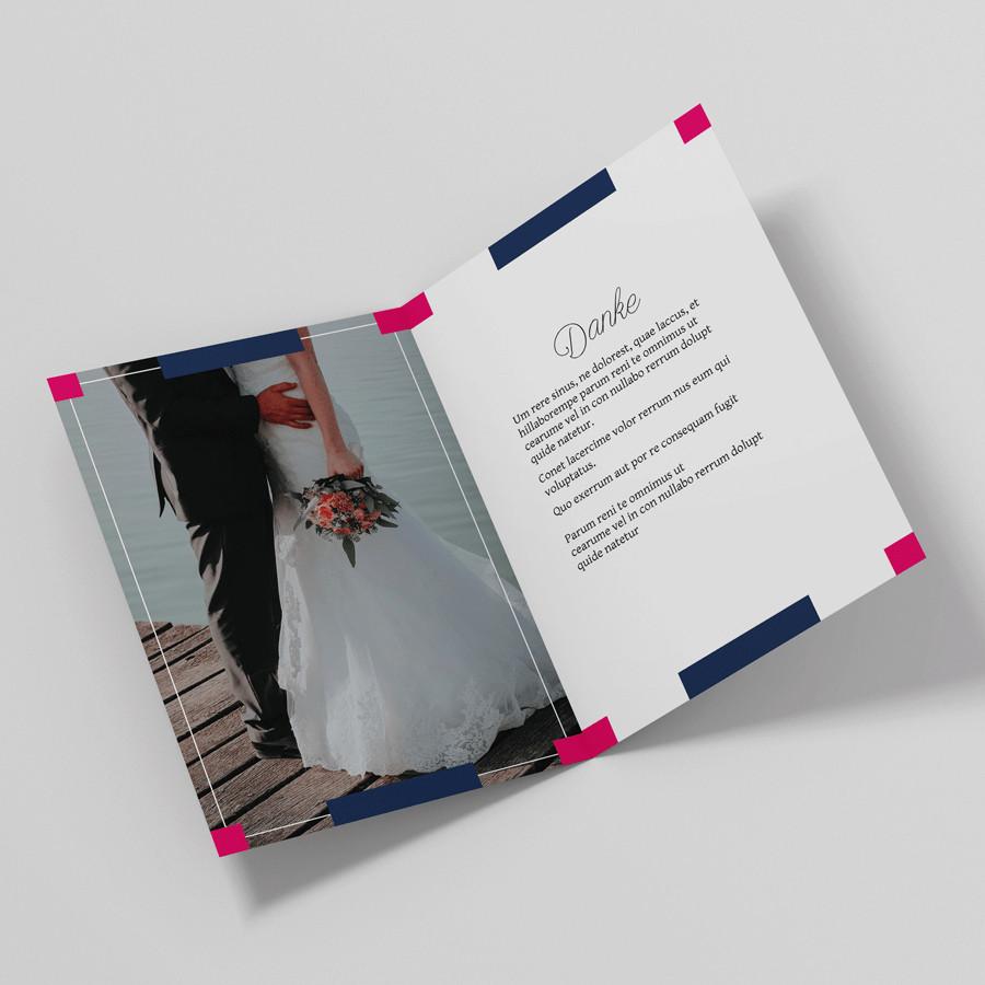 Hochzeitskarten Günstig  Hochzeitskarten günstig drucken