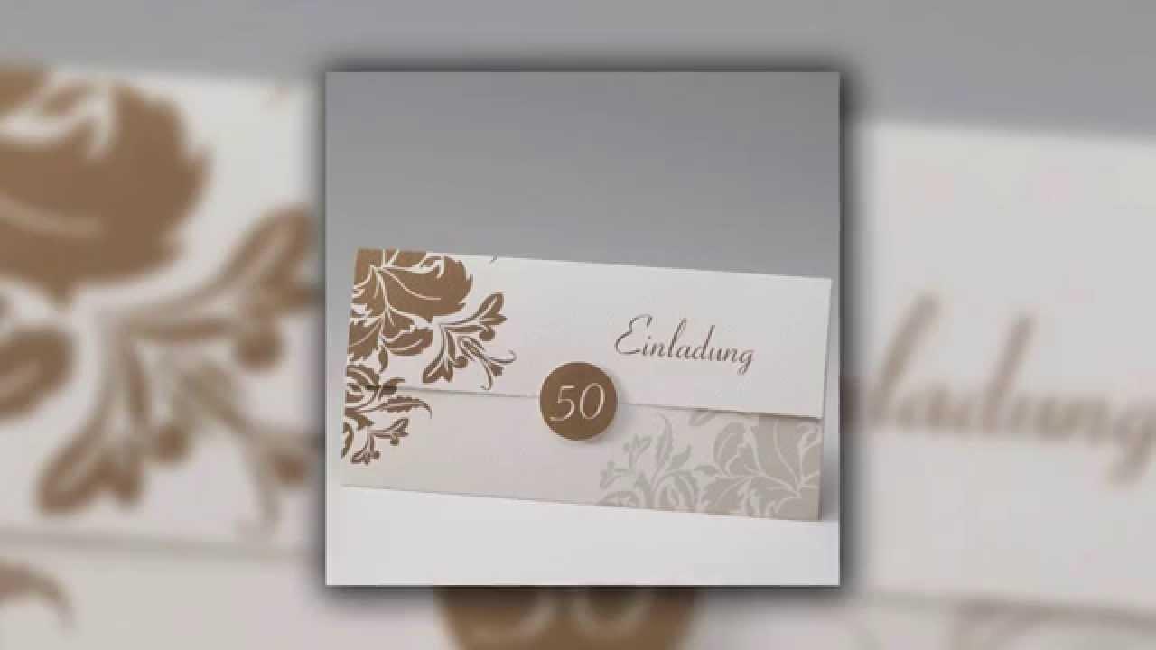 Hochzeitskarten Günstig  Hochzeitseinladungen und Hochzeitskarten günstig drucken