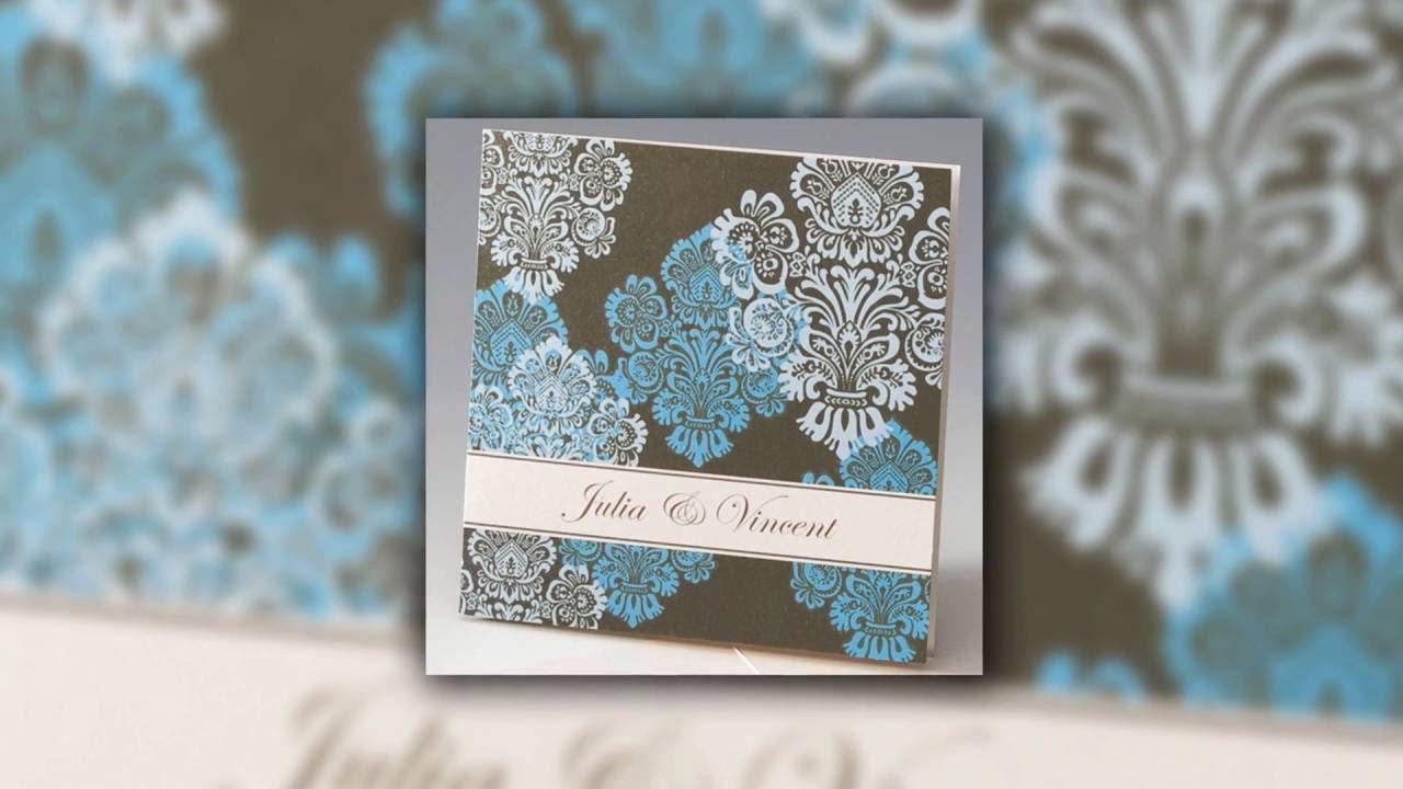 Hochzeitskarten Günstig  Hochzeitskarten selber basteln und günstig drucken
