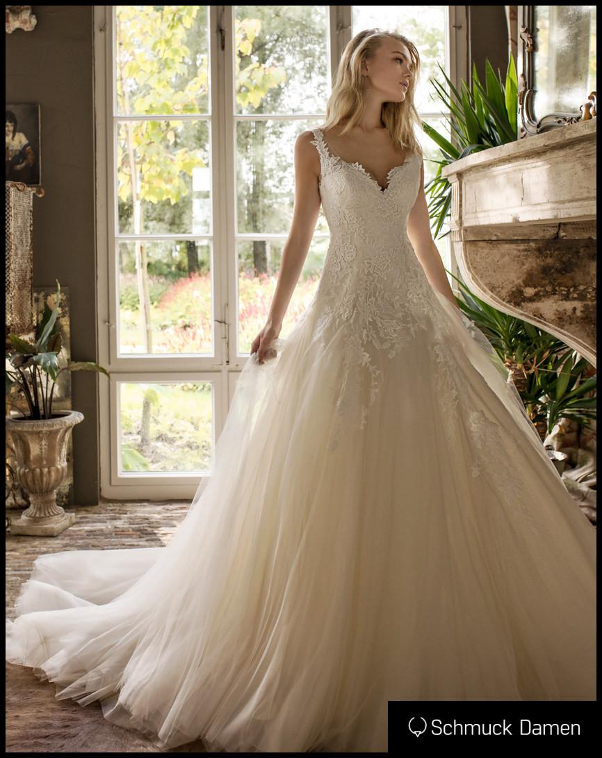 Hochzeitskleid 2019  Hochzeitskleid Designs 2019 schmuckdamen