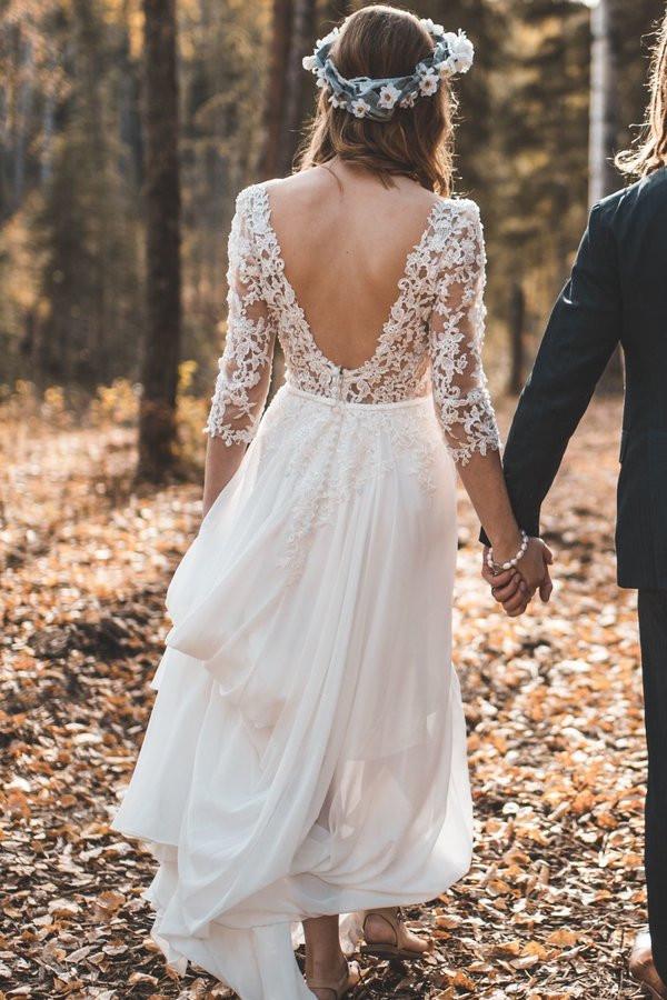 Hochzeitskleid 2019  Hochzeitskleider 2019