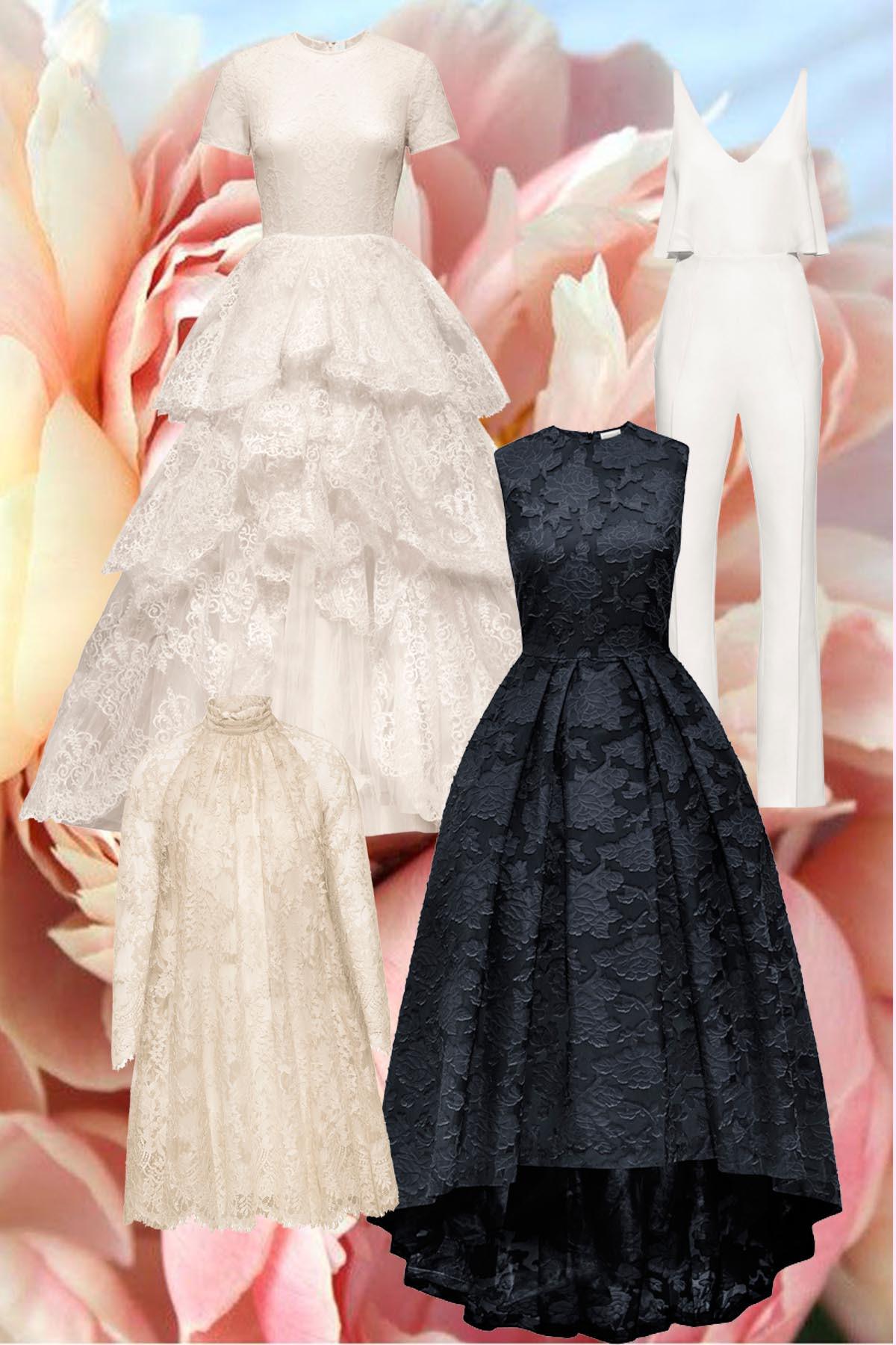 Hochzeitskleid M  Hochzeitskleid h und m – Dein neuer Kleiderfotoblog