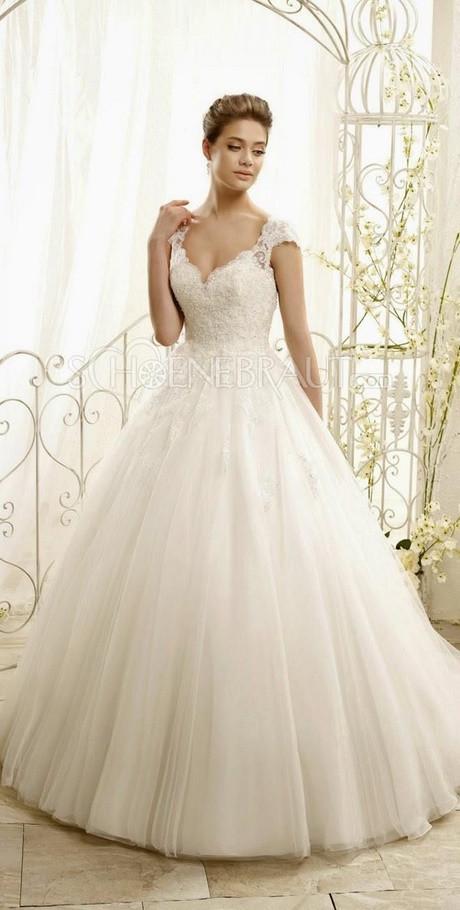 Hochzeitskleid Prinzessin Glitzer  Prinzessin kleid hochzeit