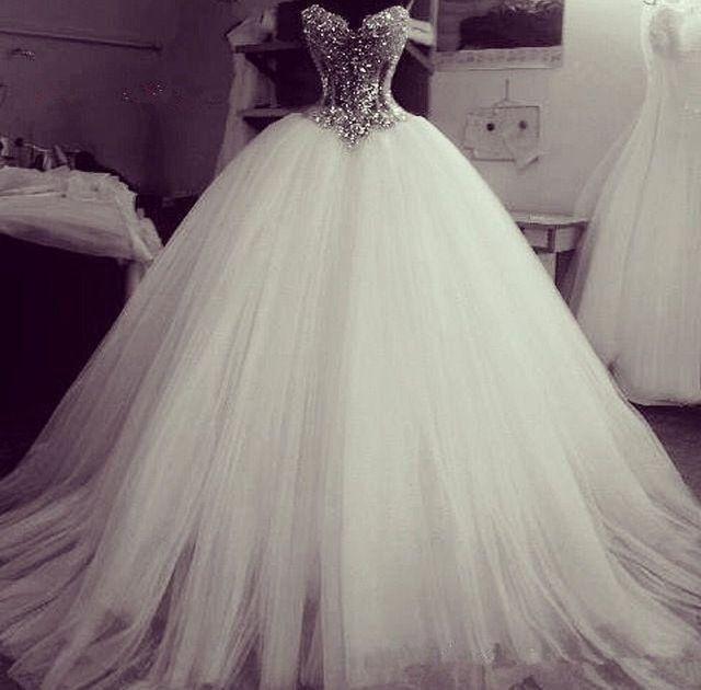 Hochzeitskleid Prinzessin Glitzer  Die besten 25 Türkische abendkleider Ideen auf Pinterest