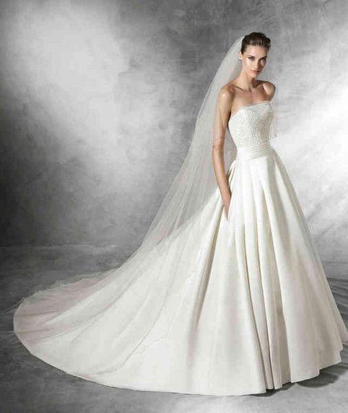 Hochzeitskleid Prinzessin Glitzer  Prinzessin Hochzeitskleid Tüll Mieder brautkleid