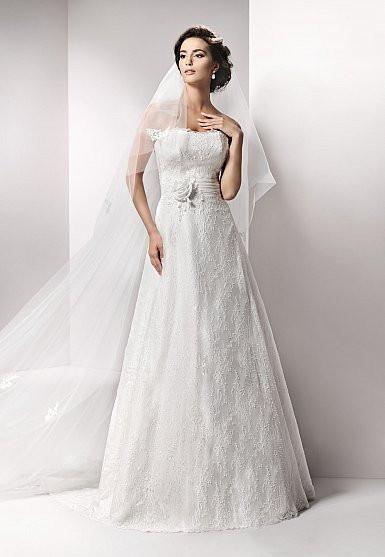 Hochzeitskleid Stuttgart  Brautmoden Brautkleider Hochzeitskleider Reutlingen