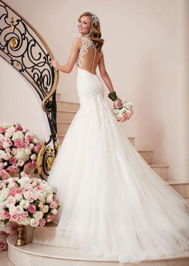 Hochzeitskleid Stuttgart  Brautmode in Stuttgart im Mittelpunkt stehen mit Hochzeitshaus