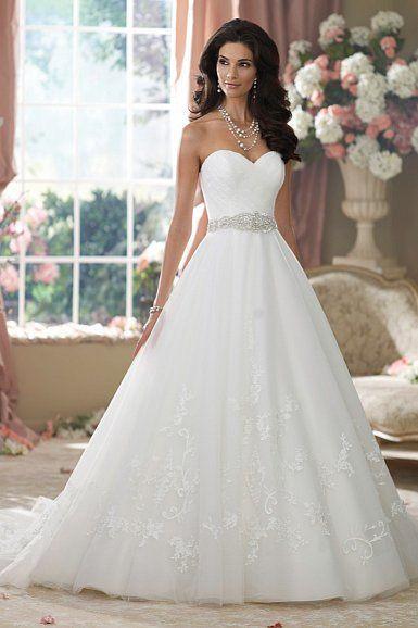 Hochzeitskleid Stuttgart  Brautkleider – Hochzeitskleider im Brautmodegeschäft