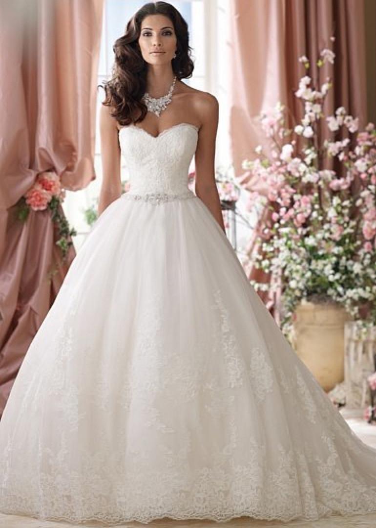Hochzeitskleid Stuttgart  Hochzeitskleid stuttgart – Dein neuer Kleiderfotoblog