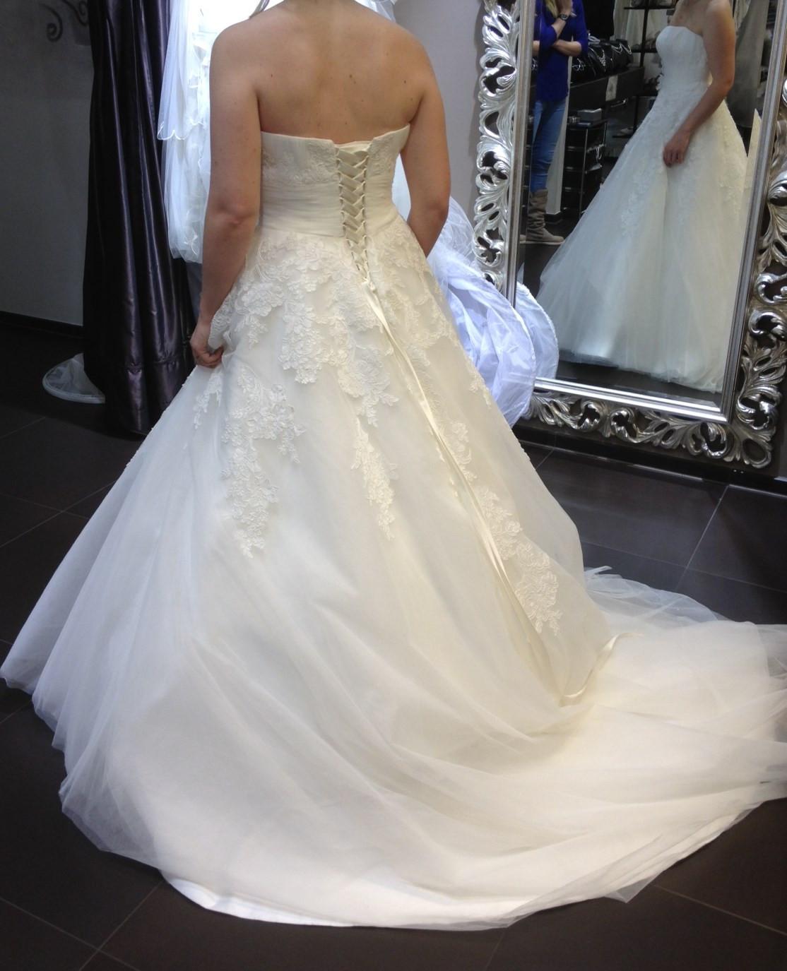Hochzeitskleid Stuttgart  Brautkleid gebraucht verkaufen stuttgart – Dein neuer