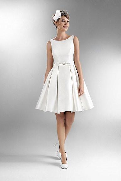Hochzeitskleid Stuttgart  Brautmoden Brautkleider Hochzeitskleider Fellbach