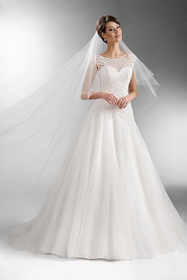 Hochzeitskleid Stuttgart  Brautmoden Brautkleider Hochzeitskleider Sigmaringen