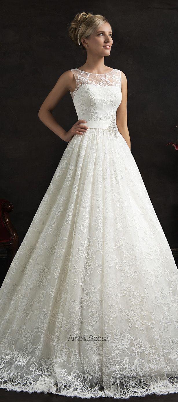 Hochzeitskleid Stuttgart  hochzeitskleider stuttgart 5 besten hochzeitskleider