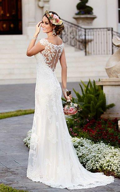 Hochzeitskleid Stuttgart  Brautmoden Brautkleider Hochzeitskleider Albstadt