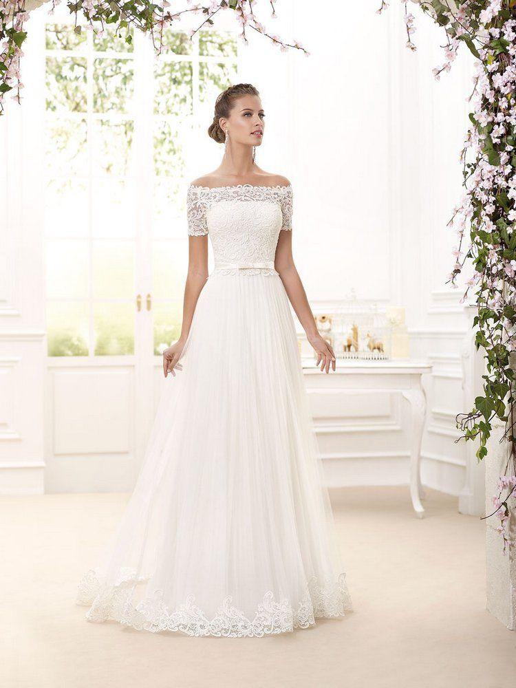 Hochzeitskleid Stuttgart  Brautkleider Galerie I