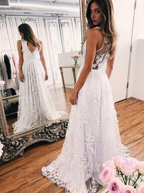 Hochzeitskleid Tüll  Tüll hochzeitskleid
