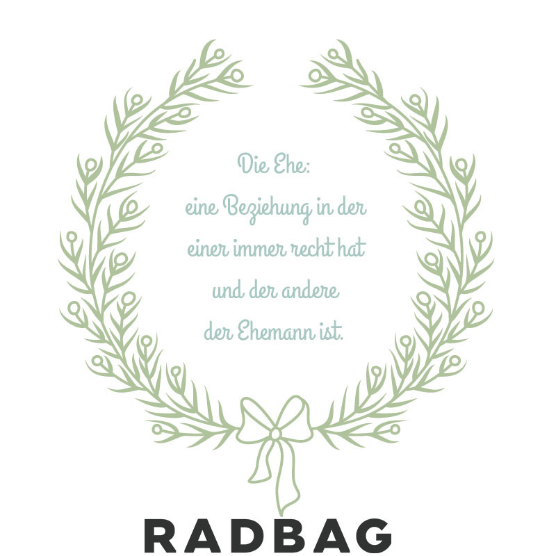 Hochzeitssprüche Karte  Hochzeitssprüche 12 lustigsten Sprüche zur Hochzeit