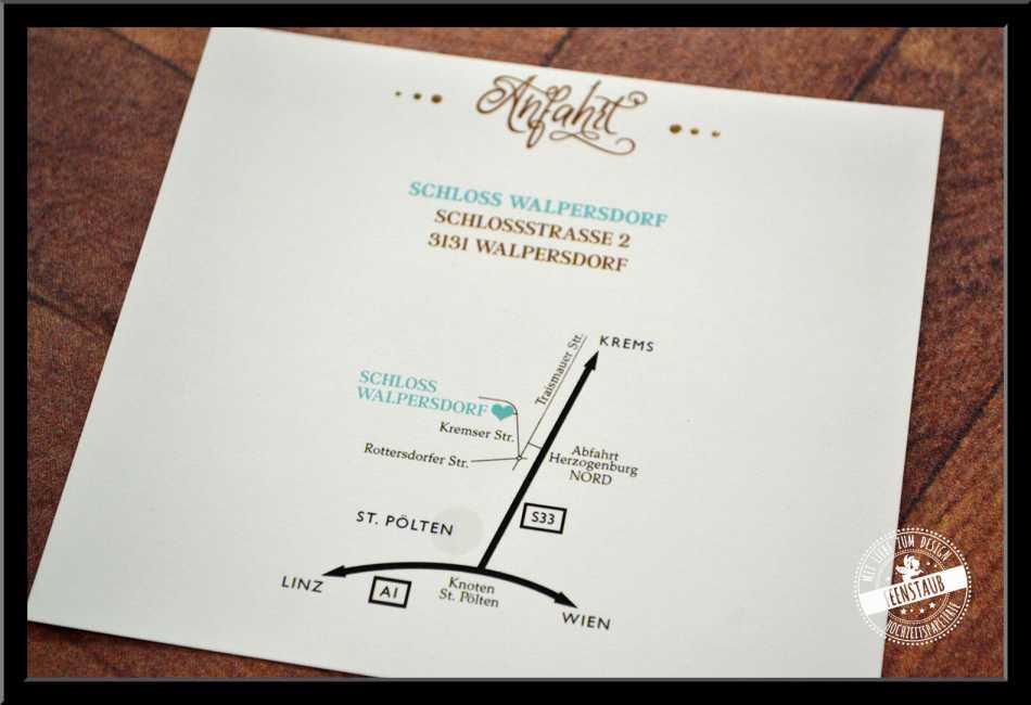 Hochzeitssprüche Karte  Hochzeitsspruche Karte Lustig