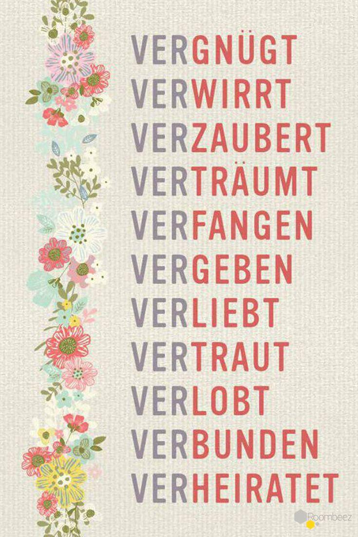 Hochzeitssprüche Karte Glückwünsche  Best 20 Hochzeit Glückwünsche Texte ideas on Pinterest
