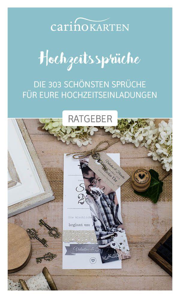 Hochzeitssprüche Kurz Lustig  25 beste ideeën over Hochzeitssprüche lustig kurz op
