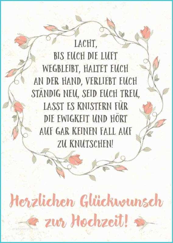 Hochzeitssprüche Kurz Lustig  Silberhochzeit Spruch Lustig Kurz Best Hochzeitssprüche