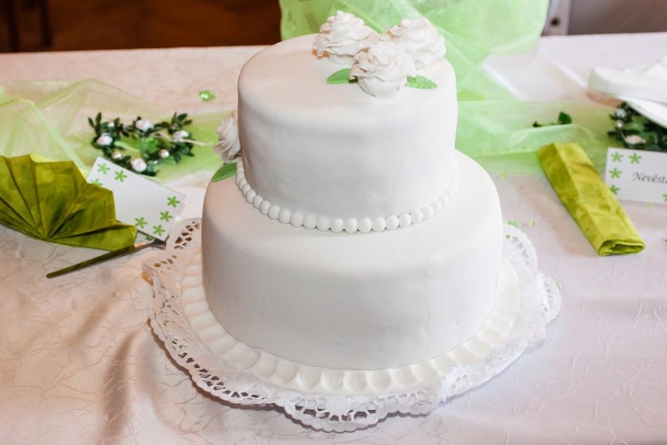 Hochzeitstorte Bestellen  Hochzeitstorte Bestellen