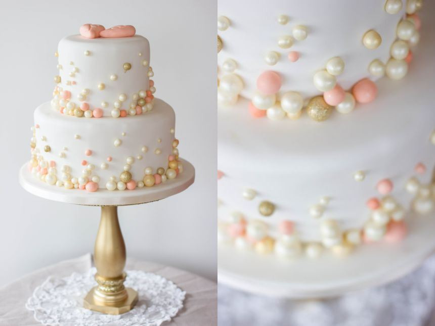 Hochzeitstorte Bestellen  hochzeitstorte bestellen – Backlinse